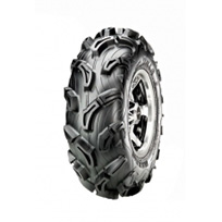 Шина задняя AT28x12-12 (MAXXIS ZILLA)