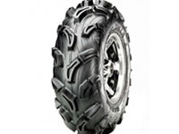 Шина задняя AT 27x12-14 (MAXXIS ZILLA)